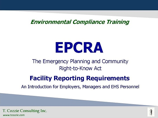 EPCRA_training-20140508-web-cover