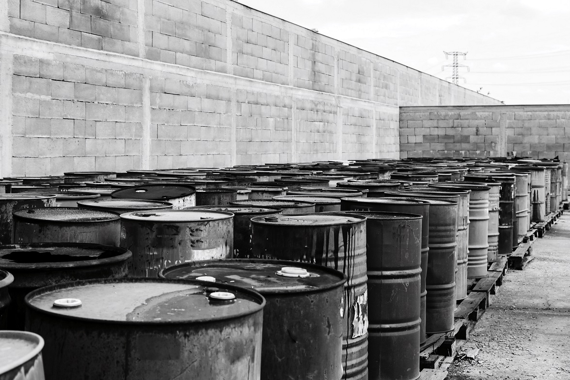 5 Things to Know About Episodic Hazardous Waste Generation